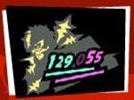 Persona 5 / Persona 5 Royal - Hunger Status Ailment