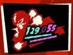 Persona 5 / Persona 5 Royal - Rage Status Ailment