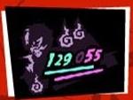 Persona 5 / Persona 5 Royal - Despair Status Ailment