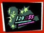 Persona 5 / Persona 5 Royal - Confuse Status Ailment