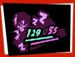 Persona 5 / Persona 5 Royal - Sleep Status Ailment
