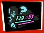 Persona 5 / Persona 5 Royal - Forget Status Ailment