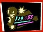 Persona 5 / Persona 5 Royal - Dizzy Status Ailment