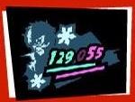 Persona 5 / Persona 5 Royal - Freeze Status Ailment