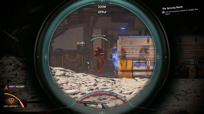 Sniper Rifle-02