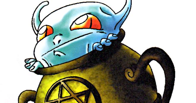 Persona Agathion Stats And Skills List Persona 5p5 Samurai Gamers