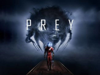 everything you know is about to change system prey news prey preorder bonus
