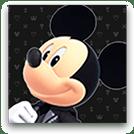 KH3 Mickey