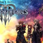 Kingdom Hearts 3 Re:Mind - Walkthrough and Stategy Guide