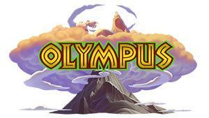 Olympus Walkthrough