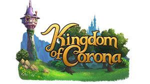 Kingdom of Corona Walkthrough