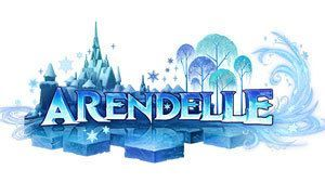 KH3 Arendelle Treasure Chests