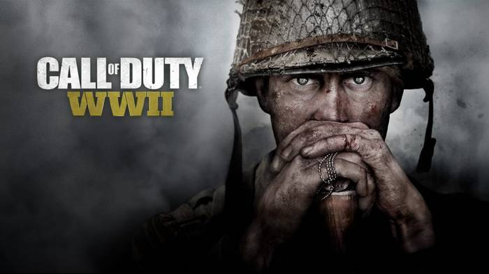 Call Of Duty World War Ii Wiki Cod Ww2 Walkthrough Strategy