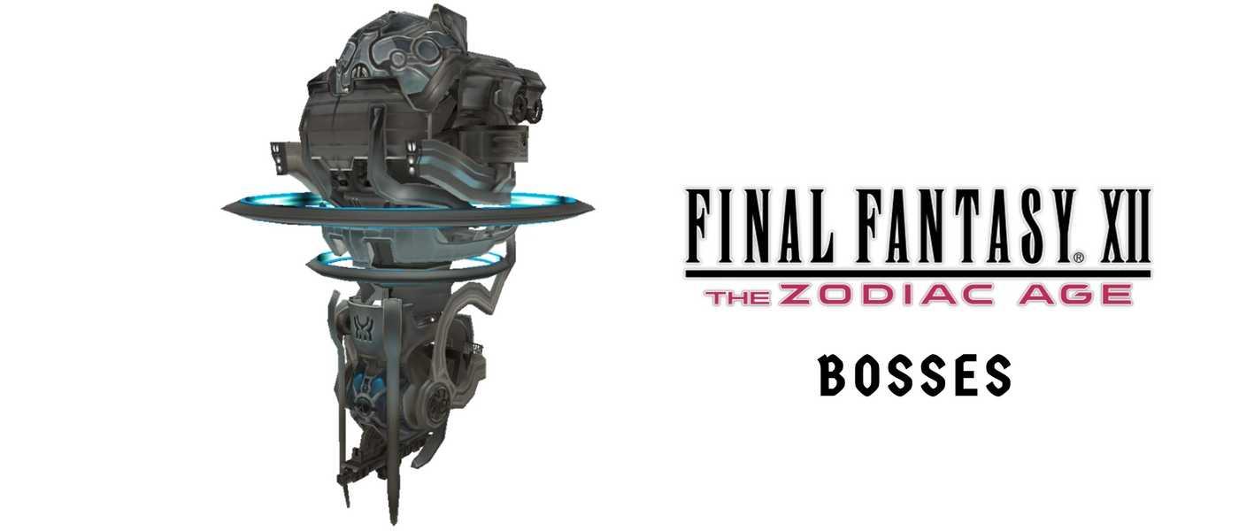 Finální fantasy x-2 matchmaking sidequest