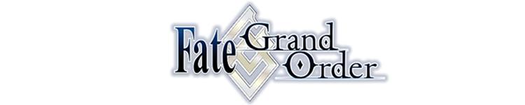 FGO-banner