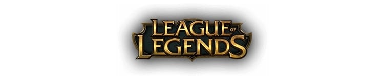 league of legends - Free Game Cheats