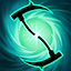 Mark of the assassin icon
