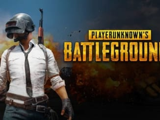 console version pubg updates speakers versus headphones noob plays pubg episode 6 noob plays pubg episode 5 laser guns desert city red zone scheduled patch rollouts noob plays pubg frequently asked questions graphic settings laptop specifications air drop throwable weapons melee weapons crossbow designated marksman rifle sniper rifle