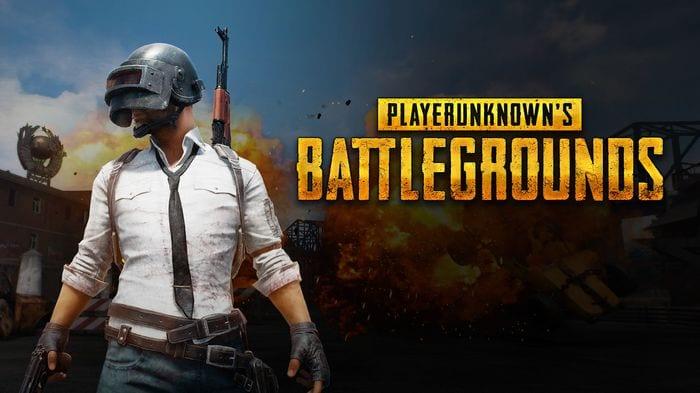 Playerunknown S Battlegrounds Pubg Assault Rifles Ar List