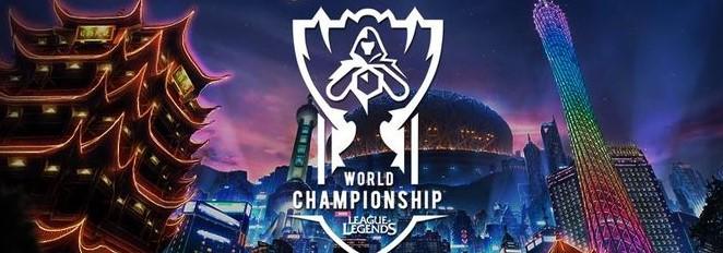 League of Legends wiki guide- SAMURAI GAMERS