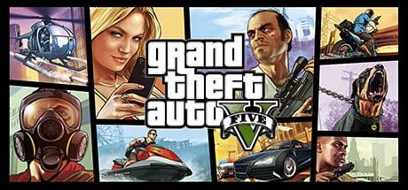 grand theft auto - Free Game Cheats