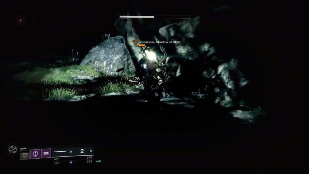 EDZ Hallowed Grove 7