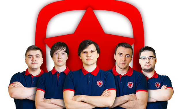 Team and Player Profiles: LCL – 2017 LoL World Championship