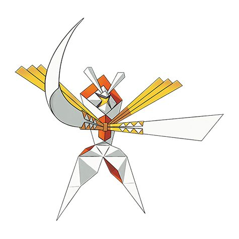 New Ultra Space Shows Kartana 2
