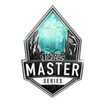 League of Legends Masters Series