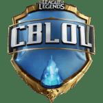 Circuito Brasileiro de League of Legends