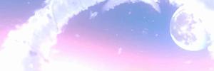 Super Mario 3D All-Stars - Cloud Kingdom