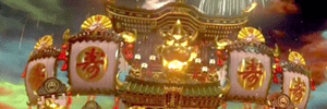 Super Mario 3D All-Stars - Bowser's Kingdom