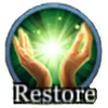 Arena of Valor Restore