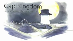 Cap Kingdom