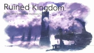 Ruined Kingdom
