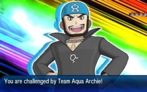 Post-Game Walkthrough: Ultra Beast Quest and Team Rainbow