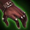 Arena of Valor Gloves
