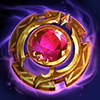 Arena of Valor Orb of the Magi