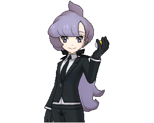 Battle Tree Information on Anabel: Guide - SAMURAI GAMERS