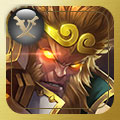 Arena of Valor Wukong Icon