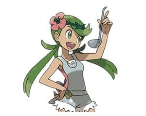 Battle Tree Information on Mallow: Guide - SAMURAI GAMERS