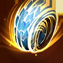 Arena of Valor rolling lightning