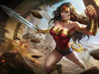 Arena-of-Valor-WONDER-WOMAN