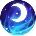 Arena of Valor SILVER MOONLIGHT