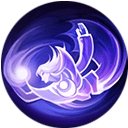 Arena of Valor Phantom Raid Assault
