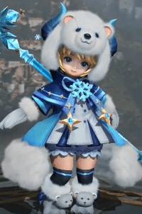 Alice (Skin 3)