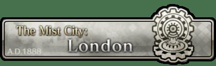 FGO-LONDON