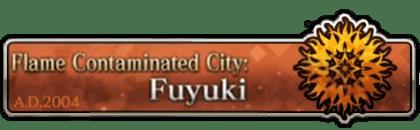 FGO-FUYUKI