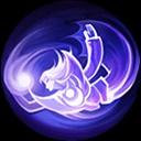 Arena of Valor Lunar Champion