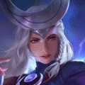 Arena of Valor Lindis